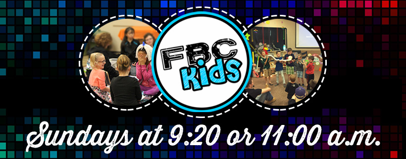 fbc-kids-homepage