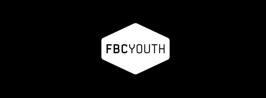FBC YOUTH 7-9 BANNER